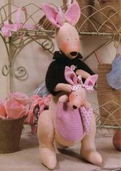 Интерьерные куклы Тильда на заказ