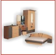 Продаю спальный гарнитур Аксинья