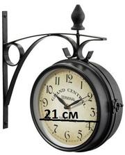 часы  для  дома  и улицы  из  ФИНЛЯНДИИ
