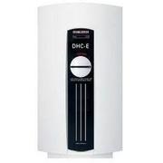 продаю новый Напорный проточный водонагреватель Stiebel Eltron DHC-E 8