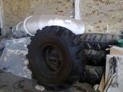 Срочно реализуем шины ДФ-27, ВИ 202 и ВИ 3
