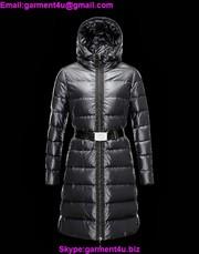 Мы предлагаем Moncler пальто,  куртки Moncler ,  Moncler жилет ,  дешевы