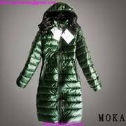 Monocycle пальто,  куртки Moncler,  Moncler жилет,  Moncler пуховик Moncl