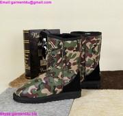 2013 новых натуральной кожи обуви-топ Qality