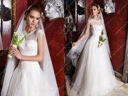 Продаю свадебное платье Lezardi