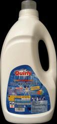 Quirly Жидкое моющее средство, 1, 5 л = € 1, 05