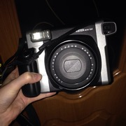Продам Астрахань фотоаппарат моментальных снимков
