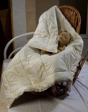 Постельное белье из Иваново,  по каталогам