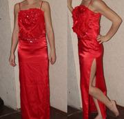 продаю красивые стильные вечерние платья