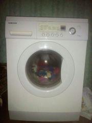 Продам стиральную машину Самсунг.