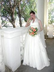 Свадебные Платья Астрахань Цены