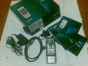 Продаю  телефон  NOKIA E65