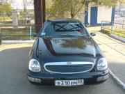 Продам автомобиль Ford Scorpio-2 после аварии